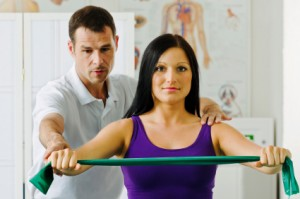 How to alleviate common sports pains and injuries